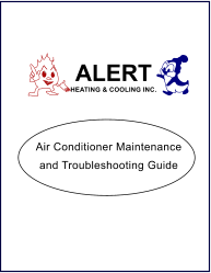 Air Conditioning Guide